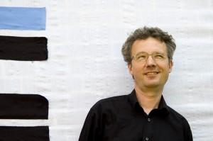 Andreas Oesterling als Klavierspieler mieten